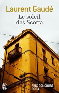 le-soleil-des-scorta-325593